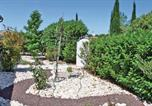 Location vacances Espeluche - Holiday home Espeluche 38-4