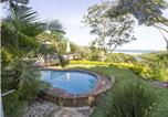 Location vacances Southbroom - Beautiful East-3