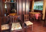 Location vacances Valdivia - Hostal del Muelle-2