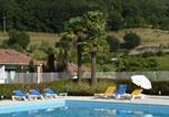 Villages vacances Léon - Village Club Le Saint Ignace-4