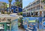 Location vacances Bradenton Beach - Gulf Watch 204 Condo-1