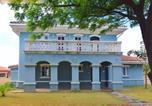 Location vacances Managua - Casa Brisa Gran Pacífica Resort-2