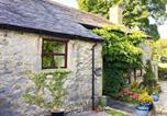 Location vacances Austwick - Haworth Barn-1