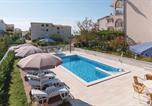 Location vacances Podstrana - Apartments Mm-3