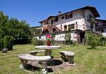 Location vacances Ituren - Casa Artxea-1