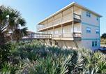 Location vacances Flagler Beach - Miracle Eight by Vacation Rental Pros-3