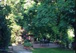 Location vacances Chianciano Terme - Poggio Etrusco sas di Sheldon Johns Pamela Kay-3