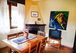 Location vacances Necochea - Casa Quinta-1