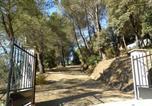 Location vacances Berlou - Villa Espinosa-4