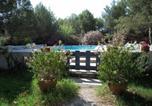 Location vacances Saintes-Maries-de-la-Mer - Manade Cavallini - Mas de Pioch-2