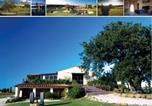 Location vacances Cellere - Cerrosughero-4