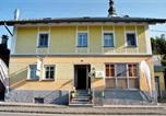 Location vacances Geinberg - Inn Pension-1