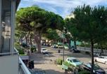 Location vacances Cesenatico - Appartamento in Viale Giosuè Carducci 150-1