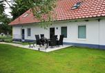 Location vacances Güstrow - Terraced house Lohmen - Dms01101g-I-3