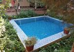 Location vacances  Ouzbékistan - Anor Guest house-1