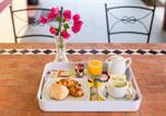 Hôtel Guyane française - La Belle Etoile-2