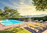 Location vacances Villabona - Villa Urbasa-1