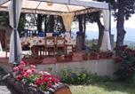 Location vacances Chianni - La Casa dei Nonni-2