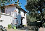 Location vacances Villa Faraldi - Locazione turistica Ca' di Nonni (Dia105)-1