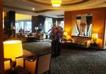 Hôtel Manado - Manado Quality Hotel