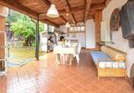 Location vacances Calabre - Villa Rita-2