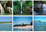 Location vacances Santa-Lucia-di-Moriani - Appartements Poggio-Mezzana-3