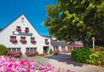 Location vacances Kirchhundem - Haus Dumicketal-1