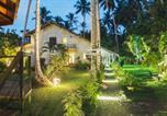 Location vacances  Sri Lanka - Kahuna Club-1