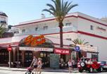Location vacances Calella - Apartments home Casablanca Suites Calella - Con021010-Sya-3