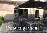 Hôtel Peschiera del Garda - Albergo Arilica-1