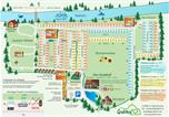 Camping Autriche - Grubhof - Camping & Caravaning-3
