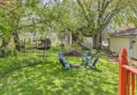 Location vacances North Canton - Quaint and Cozy Retreat Less Than 1 Mi to Lakeview Park-2