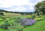 Location vacances Over Stowey - Stable Cottage-1