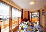 Location vacances  Province de Sondrio - Livigno Apartment Sleeps 4-1