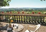 Location vacances  Lot et Garonne - Four-Bedroom Holiday Home in Lavardac-3