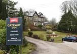 Location vacances Kendal - Gateway Inn at Kendal-1