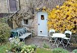 Hôtel Dumbleton - Yoke Cottage-3