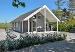 Location vacances Otterup - Stunning home in Kerteminde w/ Wifi and 3 Bedrooms-1