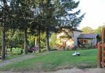 Location vacances Sauvain - Pradis-4