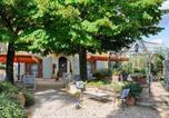 Hôtel Rapolano Terme - Albergo da Annita-2