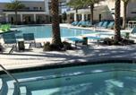 Location vacances Kissimmee - Dharma Home #267166 Home-4