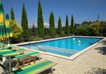 Location vacances Empoli - Holiday home Villa Bobolino-3