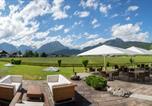Hôtel Mittelberg - Best Western Plus Hotel Alpenhof-2