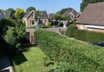 Location vacances Hardenberg - City Guesthouse-4
