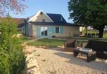 Location vacances Saint-Pardoux-Corbier - La Belle Petite Ferme-3