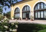Location vacances Grumolo delle Abbadesse - Fattoria Grimana-1