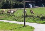 Location vacances Hernani - Casa Rural Irigoien-3