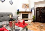 Location vacances  Ville métropolitaine de Catane - Musumeci's Rooms Caltagirone-1