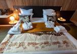 Hôtel Chamonix-Mont-Blanc - La Folie Douce Hotel Chamonix - Premium-3