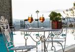 Location vacances  Province d'Arezzo - Villa Schiatti-4